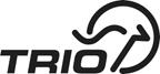 Trio Group Logo